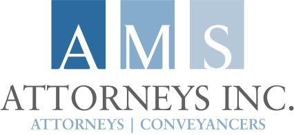 AMS Attorneys